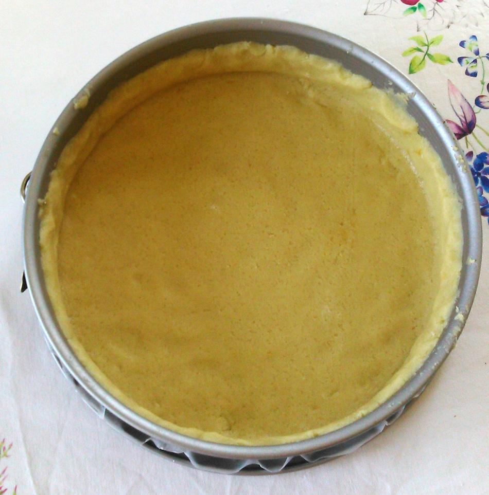 Dulce de Membrillo y Pastaflora de Membrillo