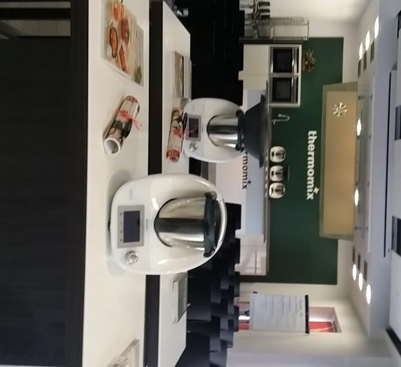 Bezeroaren Aste Nagusia- Semana grande del cliente