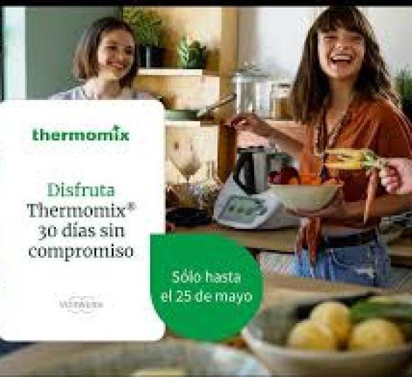 Y POR QUE NO TENERLO? DISFRUTALO DURANTE 30 DIAS!!!!!SOLO HASTA EL 25