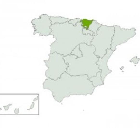 Te escribo desde Bilbao y quiero que cuentes conmigo, estés donde estés, para ayudarte en todo lo posible